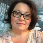 Dr. Elizabeth Benedetto, C. Psych., BCBA-D